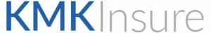 KMKInsure logo